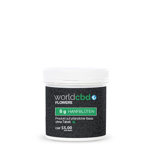 swiss-cbd-flower-5g-rauchware-blacklabel.png
